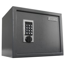 First Alert 2072F Anti Theft Safe